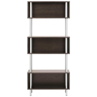 Blu Dot Chicago 3 Box Shelving