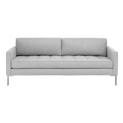 Blu Dot Paramount Sofa And Sectional