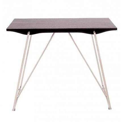 Blu Dot Rippletable Table