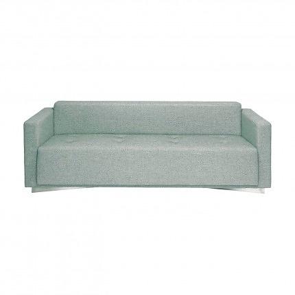 Blu Dot Small Animal Sofa