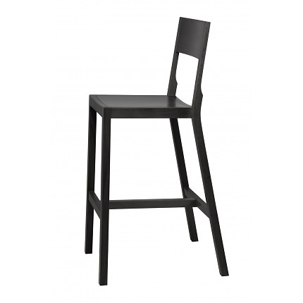 Blu Dot Timber Barstool