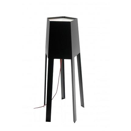 blu dot watt floor lamp. Black Bedroom Furniture Sets. Home Design Ideas