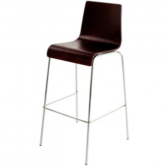 Philippe Starck Royalton Bar Stool