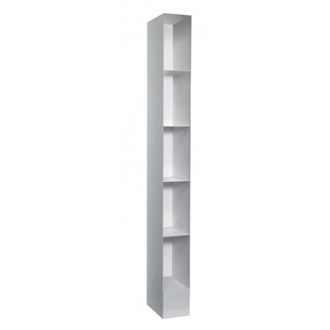 Blu Dot Totem Bookcase