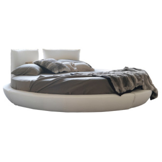Bolzan Letti Miami Bed