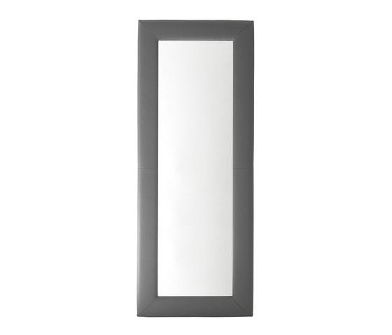 Bolzan Letti Specchiera Ilary Mirror