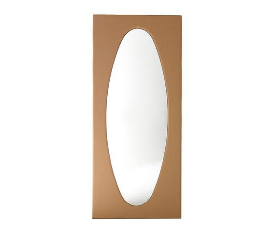 Bolzan Letti Specchiera Mirror