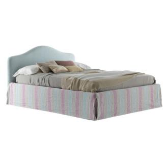 Bolzan Letti Vanity Bed