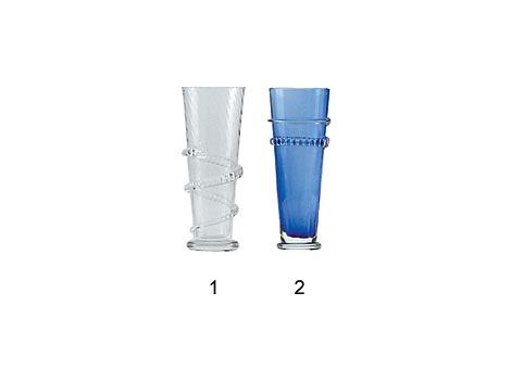 Borek Sipek Luynes Glasses