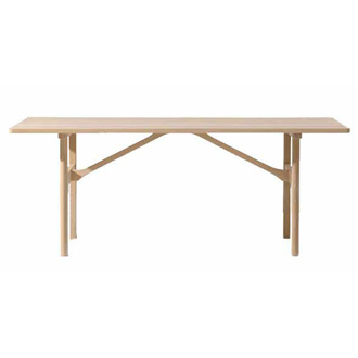 Borge Mogensen 6284 Table