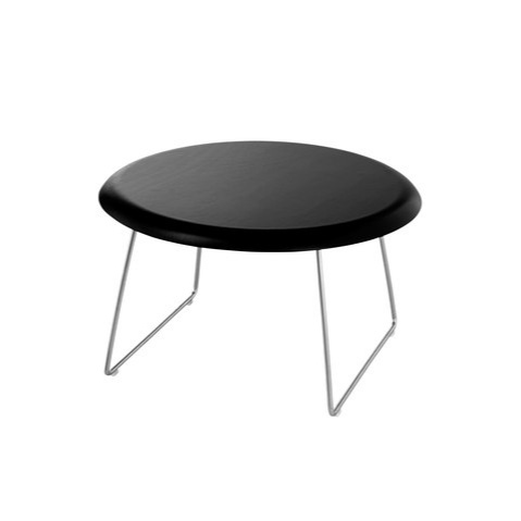 Boris Berlin, Poul Christiansen and Komplot Design Gubi Chair Table