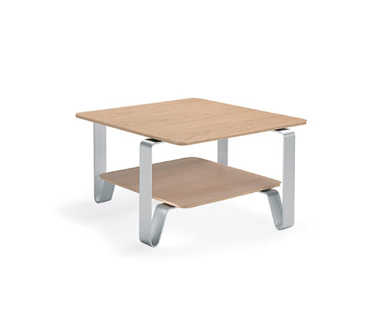 Box Design, Ann Morsing and Beban Nord Cosmo Table