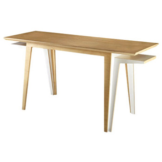 Brave Space Design Delta Desk