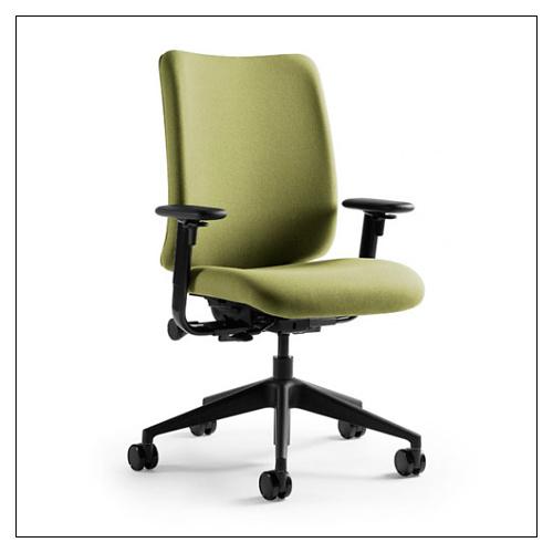Brian Kane Crew Chair
