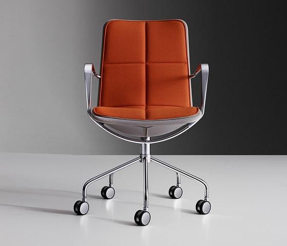 Broberg & Ridderstråle Kite Chair