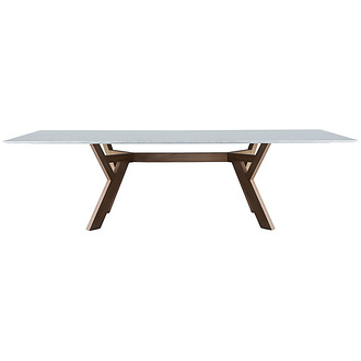 Enzo Berti Trigono Table