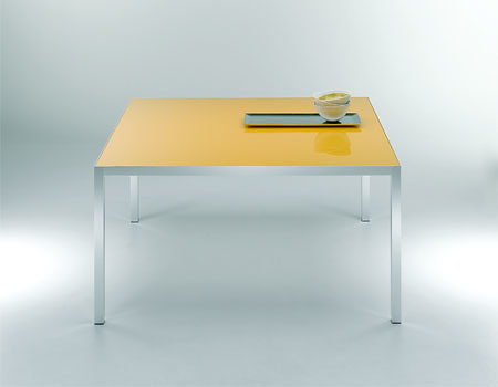 Bruno Fattorini LIM 04 Table