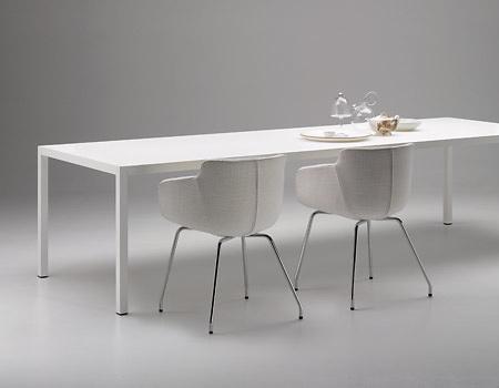 Bruno Fattorini LIM 10 Table