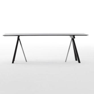 Bruno Rainaldi My Pony Table
