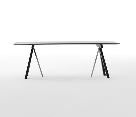 Bruno Rainaldi My Pony Table