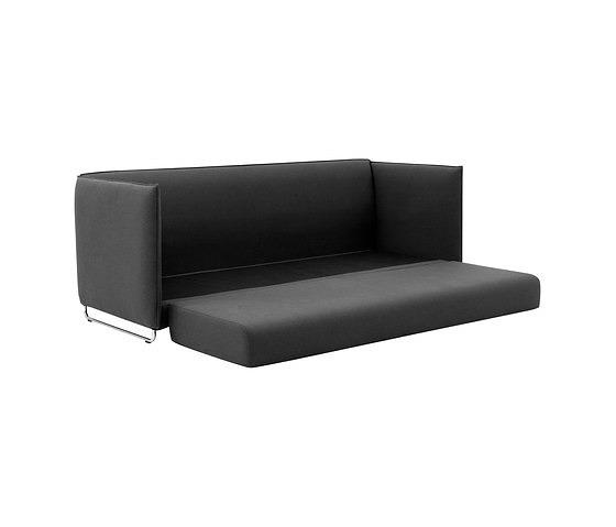 busk & hertzog Metro Sofa