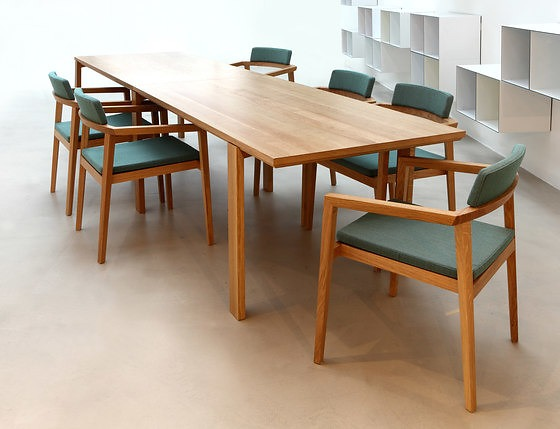 Busk + Hertzog Session Table Collection