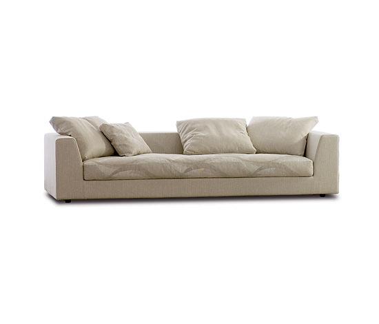 Carlo Bimbi Basik Sofa