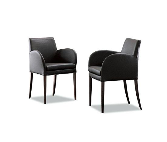 Carlo Bimbi Gaia Chair