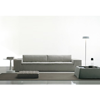 Carlo Colombo Airport Sofas and Armchairs