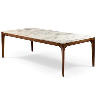 Carlo Colombo Anteo Table