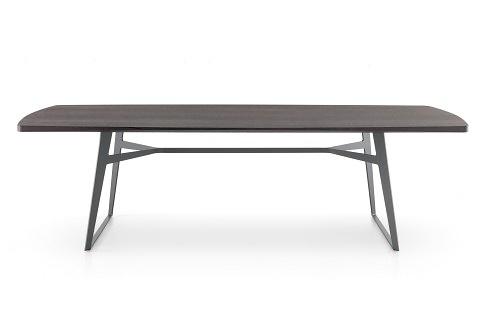 Carlo Colombo Clipper Table