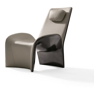 Carlo Colombo Eva Chair
