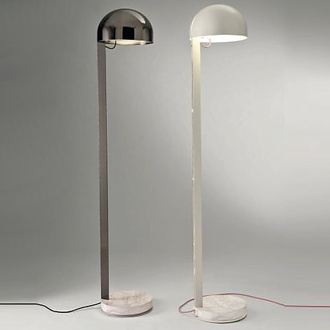 Carlo Colombo Juliette Floor Lamp