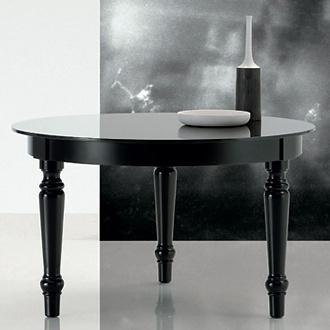 Carlo Colombo Madras Table