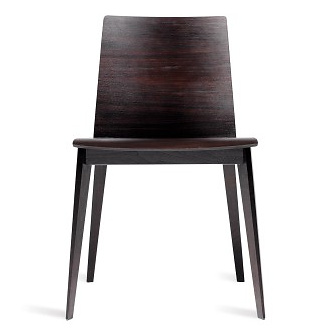 Carlo Colombo New Aura Chair