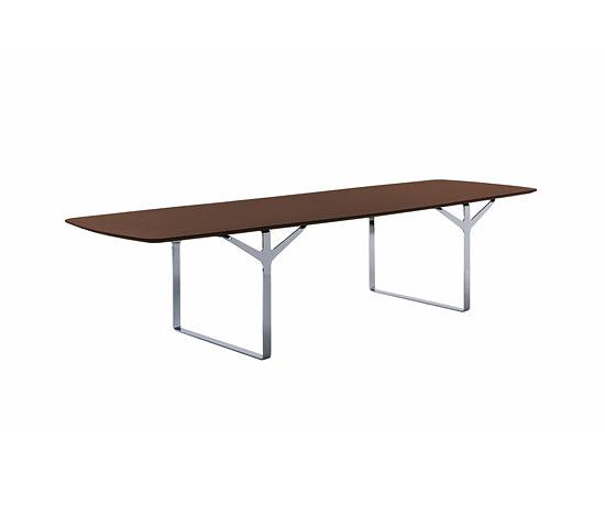 Carlo Colombo Sibal Table