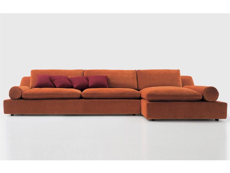 Carlo Colombo Tender Sofa