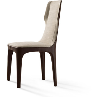 Carlo Colombo Tiche Chair