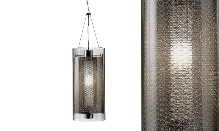 Carlo Zerbaro and Alessandro Trentin Cloud Hanging Lamp