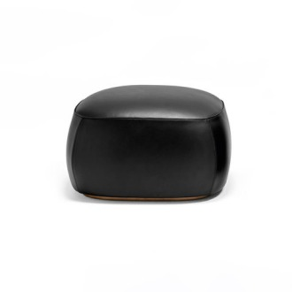 Carlo Colombo Caddy Stool