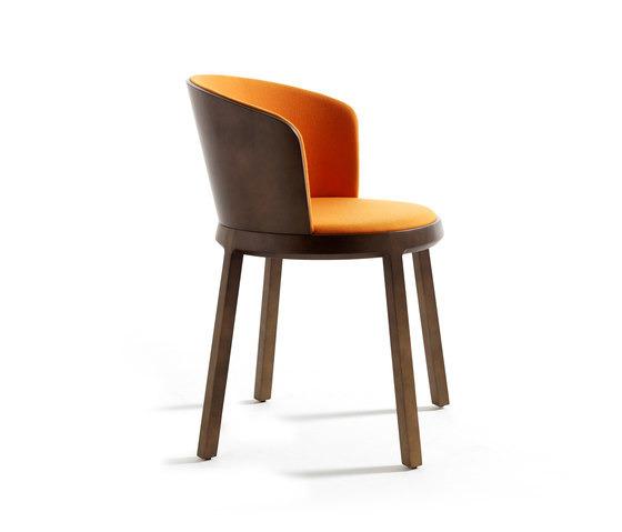 Carlos T 237 Scar Aro Chair