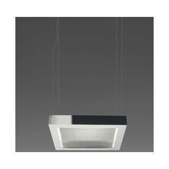 Carlotta De Bevilacqua Altrove 600 Lamp