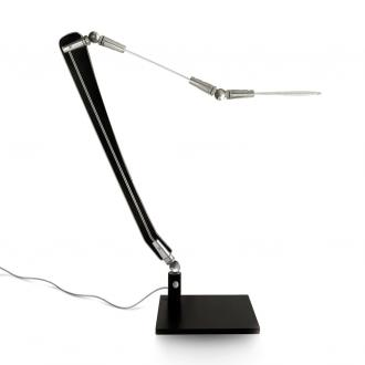 Carlotta de Bevilacqua Ina Table Lamp