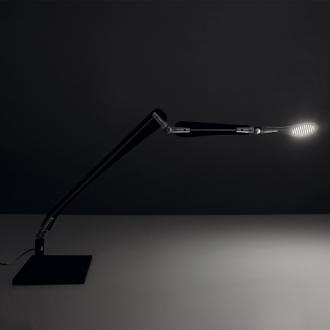 Carlotta de Bevilacqua Ina Table Lamp