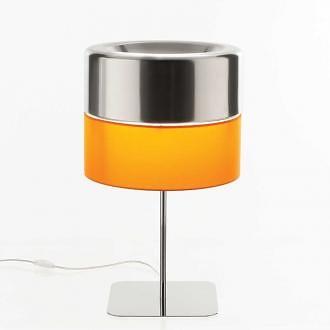 Carlotta de Bevilacqua Tet Tan Tavolo Lamp
