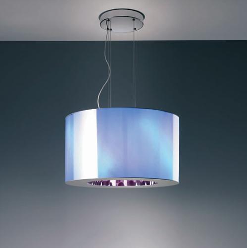 Carlotta De Bevilacqua Tian Xia 2 Lamp