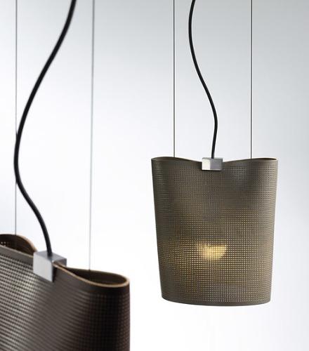 Carsten Gollnick Sarto Lamp