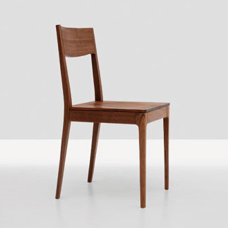 Catharina Lorenz Calu Chair