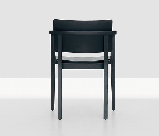 Catharina Lorenz Finn Chair