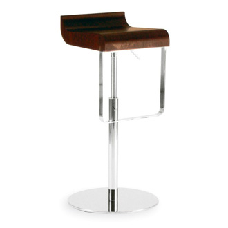 Stefano Cavazzana and S.T.C. Mood Lift Stool